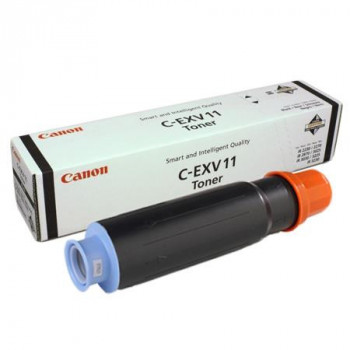 Canon C-EXV11 - DESIGILAT