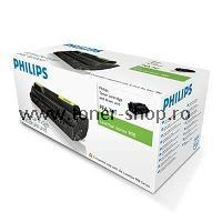 Philips PFA741