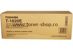 Toshiba T-1620E