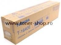 Toshiba T-1640E-5K