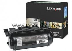 Lexmark 0064004HE