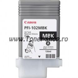 Canon PFI-102MB
