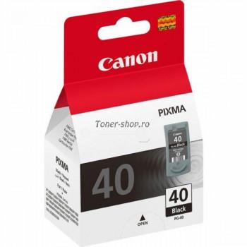 Cartus cerneala Canon PG-40
