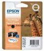 Cartus cerneala Epson T0711H