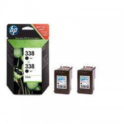 Cartus cerneala HP CB331EE