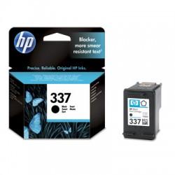 HP C9364EE