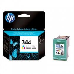 Cartus cerneala HP C9363EE