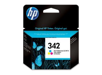 Cartus cerneala HP C9361EE