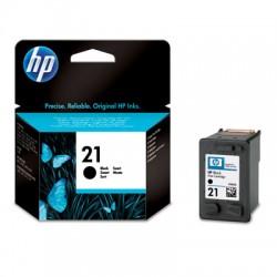 HP C9351A