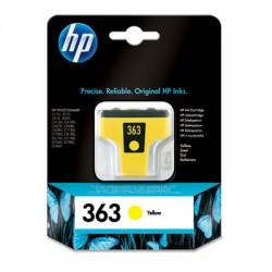 HP C8773EE