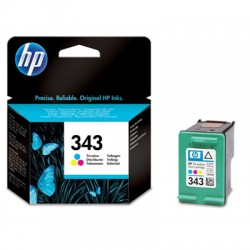 Cartus cerneala HP C8766EE