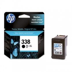 HP C8765EE