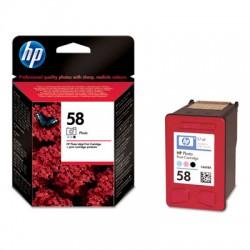 HP C6658AE