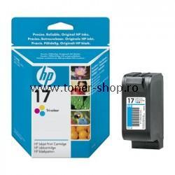 HP C6625A