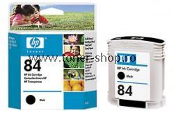 HP C5016A