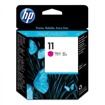 Printhead HP C4812A