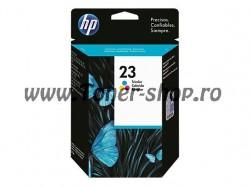 HP C1823D