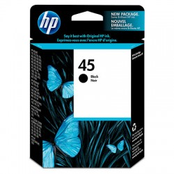 Cartus cerneala HP 51645AE
