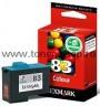 Cartus cerneala Lexmark 18LX042E