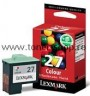 Cartus cerneala Lexmark 10NX227E