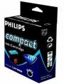 Cartus cerneala Philips PFA421