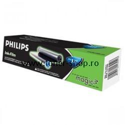 Philips PFA331