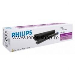 Philips PFA351