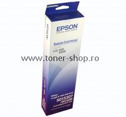 Epson C13S015307