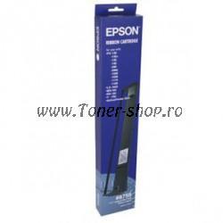 Epson C13S015020