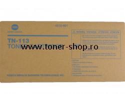 Konica Minolta 4518-601