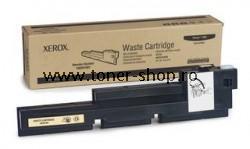 Waste Cartridge Xerox 106R01081