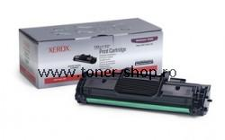 Cartus Toner Xerox 013R00621