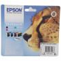 Cartus cerneala Epson T0715