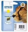 Cartus cerneala Epson C13T07144011