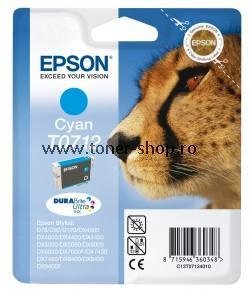 Cartus cerneala Epson C13T07124011