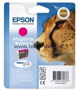 Epson C13T07134011