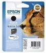 Cartus cerneala Epson T0711