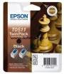 Cartus cerneala Epson C13T05114210