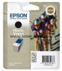 Cartus cerneala Epson C13T00301110