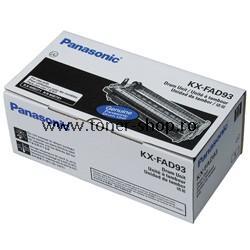 Panasonic KX-FAD93