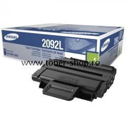 Samsung MLT-D2092L