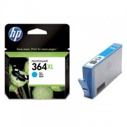 HP CB323EE (CN685E)