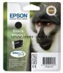 Cartus cerneala Epson T0891