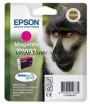 Cartus cerneala Epson T0893