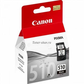 Cartus cerneala Canon PG-510