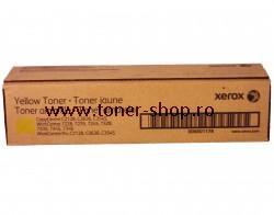 Xerox 006R01178