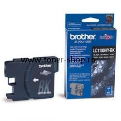 Brother LC-1100HYBK