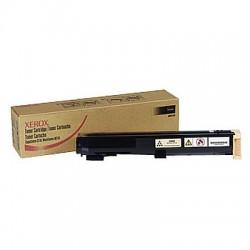 Cartus Toner Xerox 106R01413