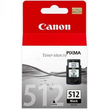 Cartus cerneala Canon PG-512