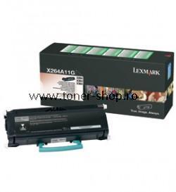 Lexmark X264A11G